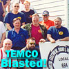 TEMCO - Busted!